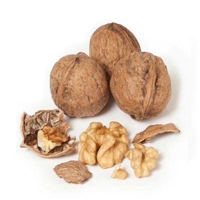 Грецкий орех Тулар (Tulare) США